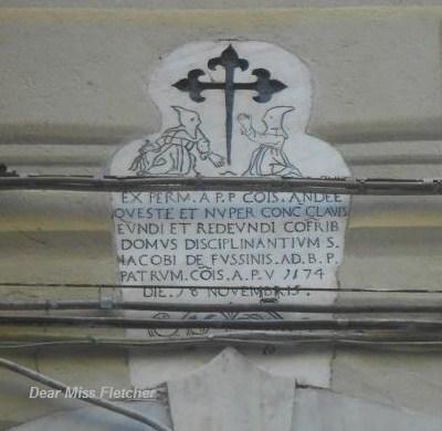 Salita Santa Caterina (19)