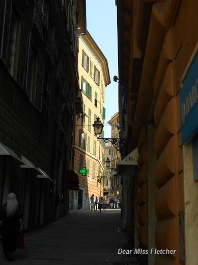 Salita Santa Caterina (2)