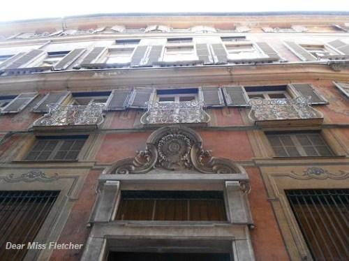 Salita Santa Caterina (4)