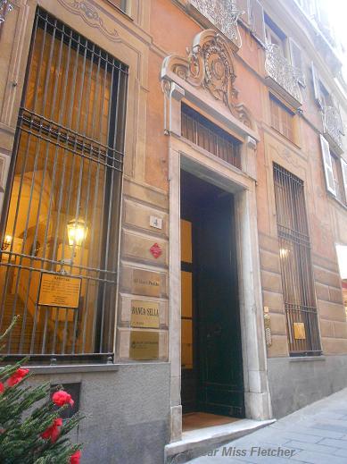 Salita Santa Caterina (5)