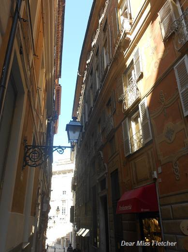Salita Santa Caterina (7)