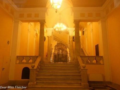 Salita Santa Caterina (8)
