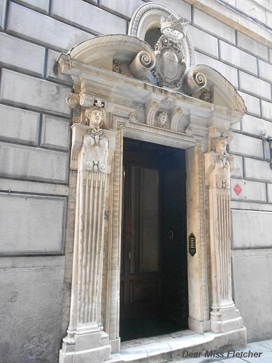 Salita Santa Caterina (9)