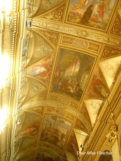 San Francesco da Paola (11)