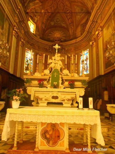 San Francesco da Paola (14)