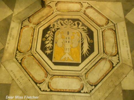 San Francesco da Paola (18a)