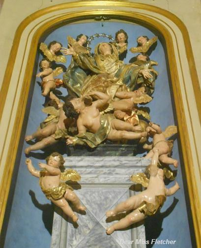 San Francesco da Paola (21)