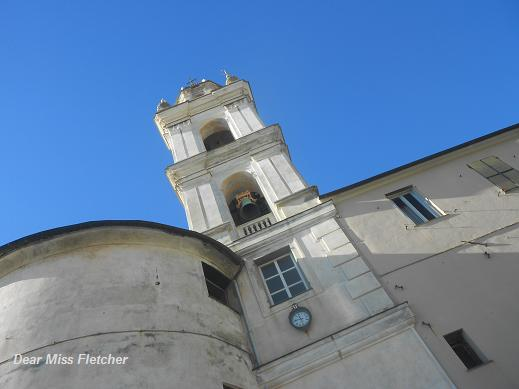 San Francesco da Paola (23)