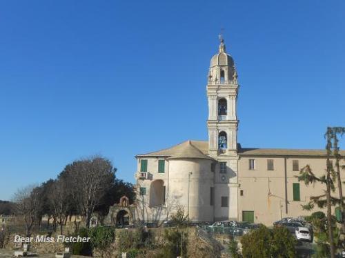 San Francesco Da Paola (3)