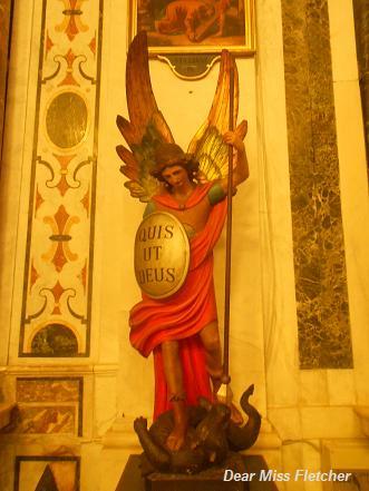 San Francesco da Paola (6)