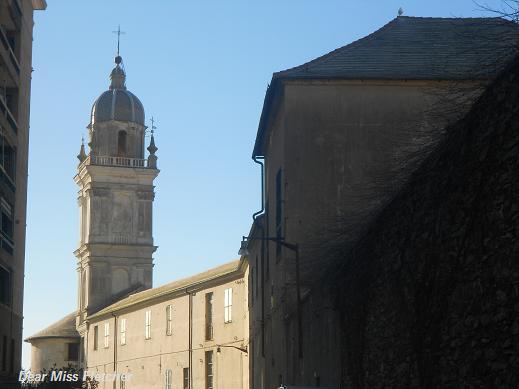 San Francesco Da Paola (7)