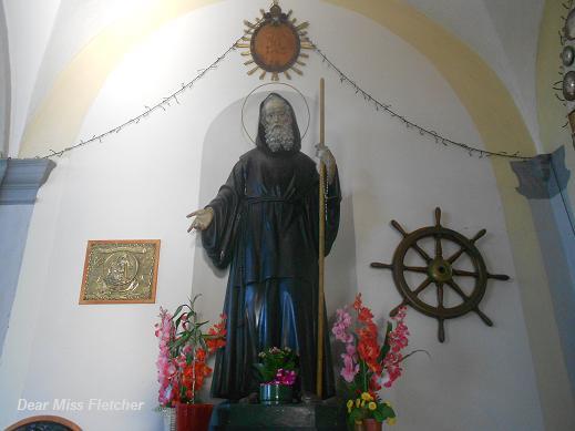 San Francesco Da Paola (8)