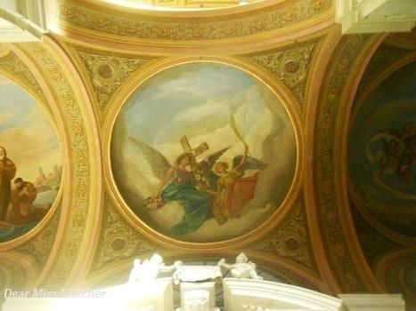 San Francesco da Paola (9)