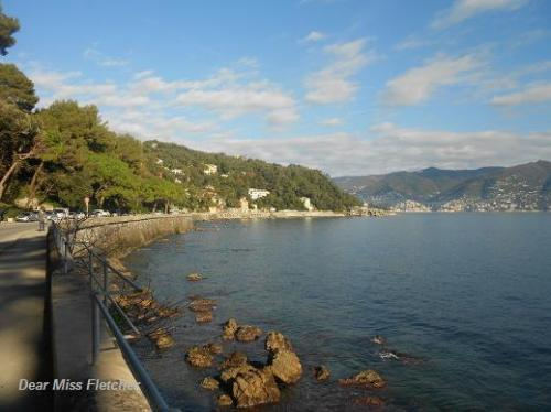 Santa Margherita Ligure (12)