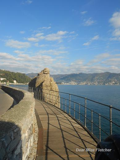 Santa Margherita Ligure (17)