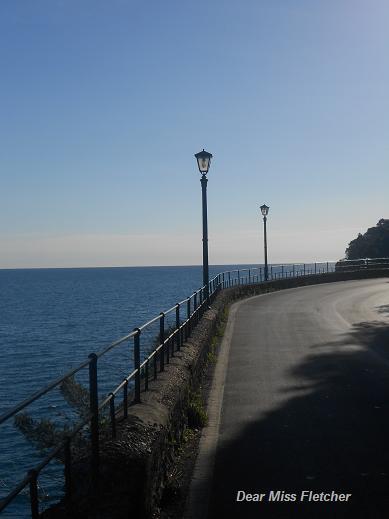 Verso Portofino (5)