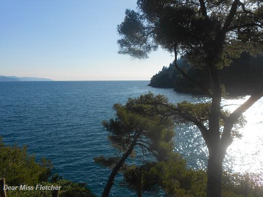 Verso Portofino (7)