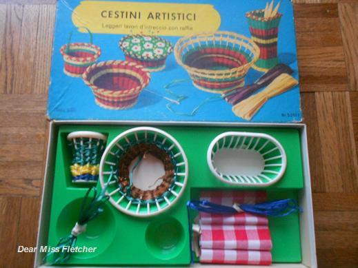 Cestini