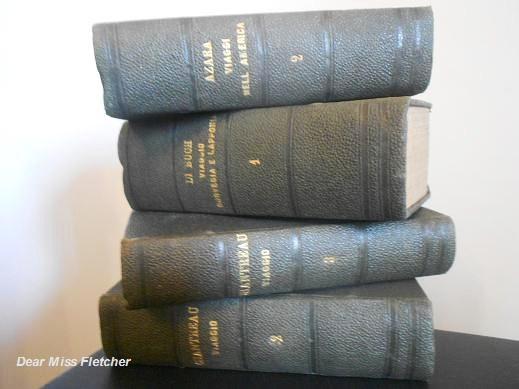 Libri (2)