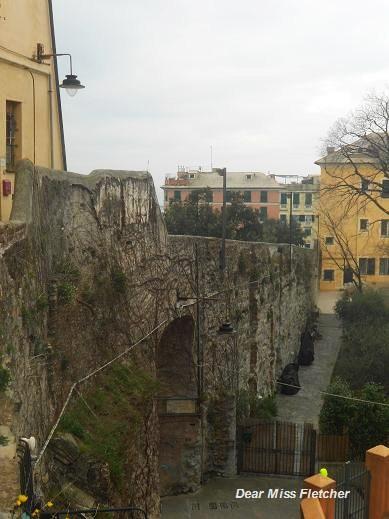 Mura del Barbarossa (12)