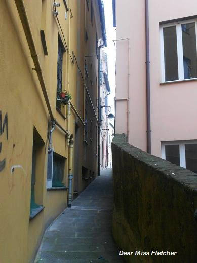 Mura del Barbarossa (18)
