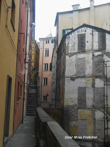 Mura del Barbarossa (21)