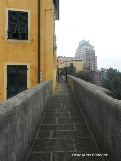 Mura del Barbarossa (4)