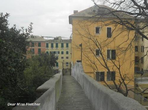 Mura del Barbarossa (5)