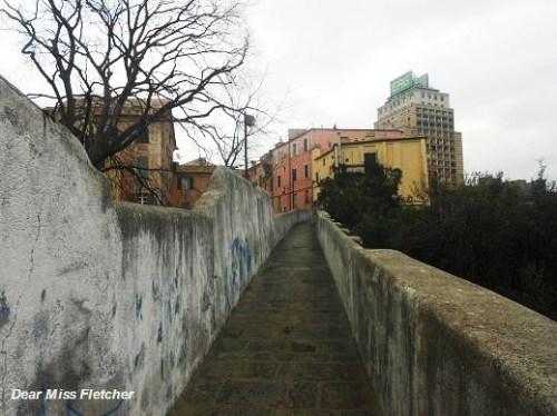 Mura del Barbarossa (6)
