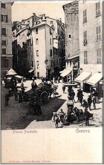 Piazza Ponticello (2)