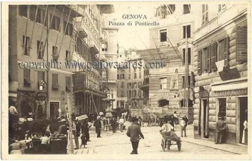 Piazza Ponticello (3)