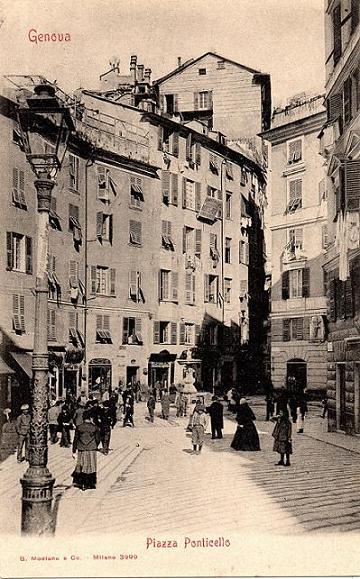 Piazza Ponticello (4)