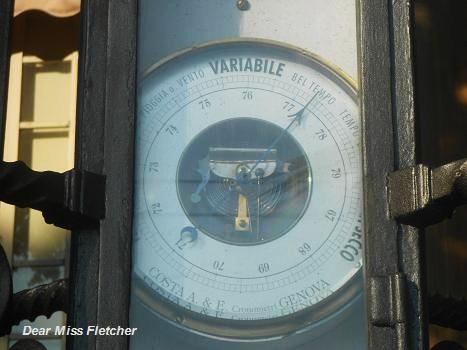 Stazione Meteorologica (6)