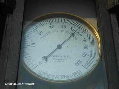 Stazione Meteorologica (7)