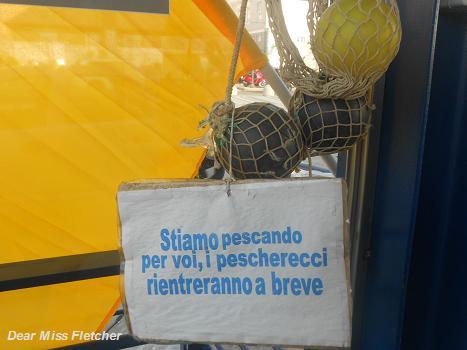 Street fish (7)