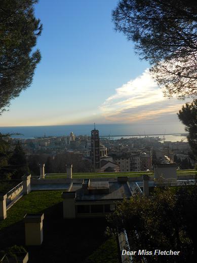 Via Domenico Chiodo (8)