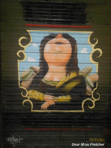 Via San Bernardo (3)