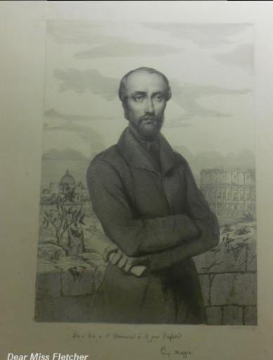 Giuseppe Mazzini (2)