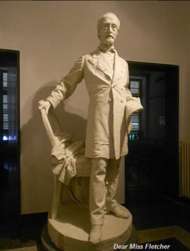 Giuseppe Mazzini (3)