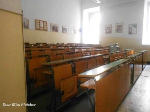 Liceo Colombo (15)