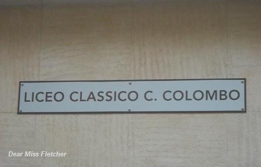 Liceo Colombo (2)