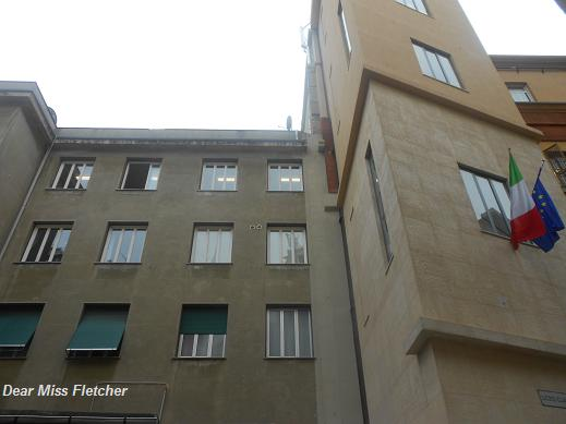 Liceo Colombo (3)