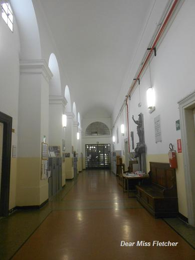 Liceo Colombo (9)