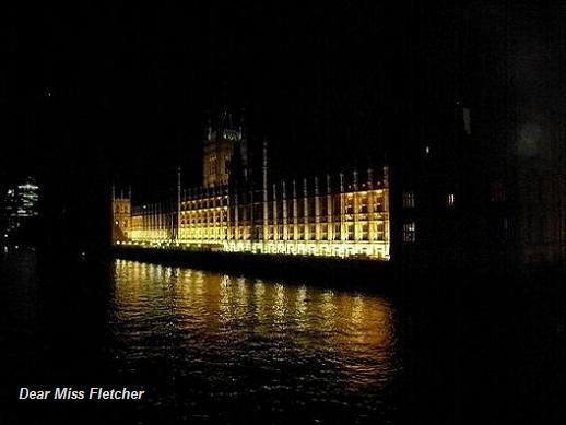 Londra (2)