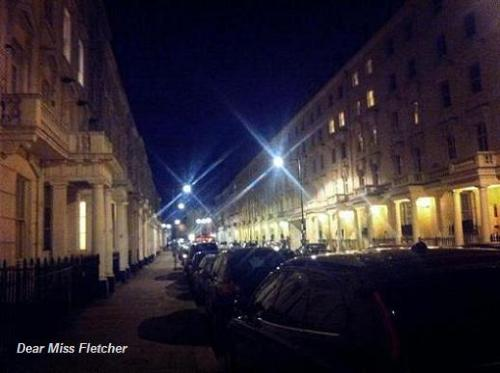 Londra (3)