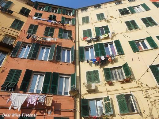 Piazza di Campo Pisano (11)