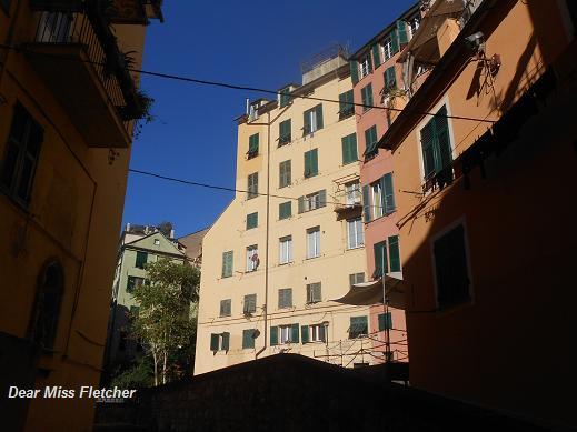Piazza di Campo Pisano (2)