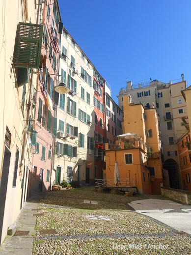 Piazza di Campo Pisano (3)
