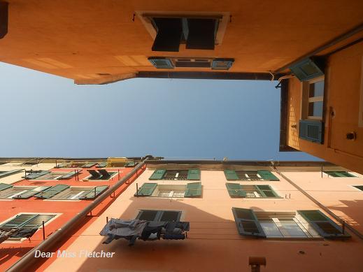 Piazza di Campo Pisano (8)