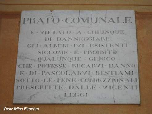 Piazza Leopardi (2)